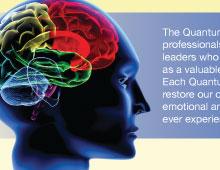 Quantum Spa Leaflet