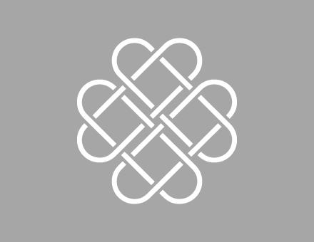 graphic designer Somerset logo design