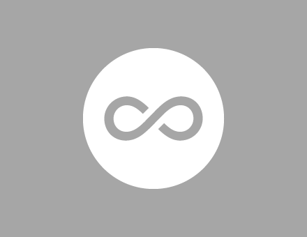 Velusso Logo