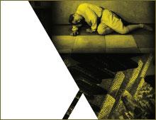 Metropolis Anniversary Film Poster