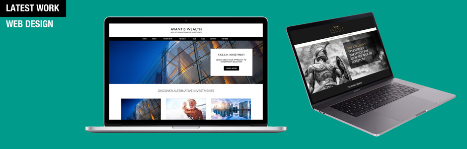 Web design Somerset Wells Bath and Bristol
