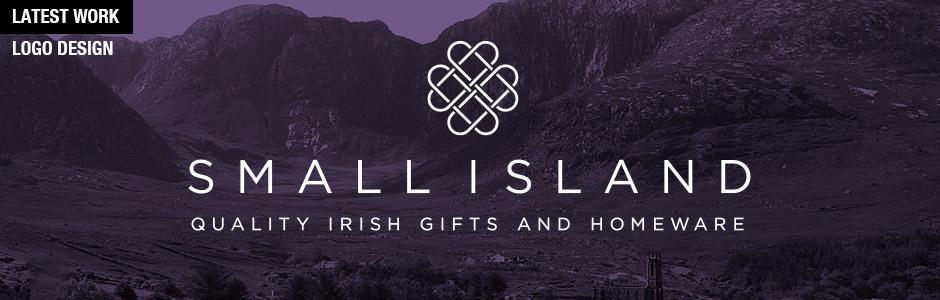 Website logo designer Bristol